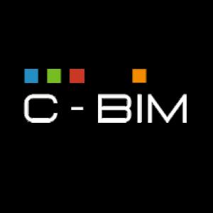 Logo portale certificazione bim