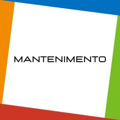 Mantenimento certificazione BIM ICMQ